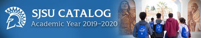 Sjsu Final Schedule Fall 2020 Info.sjsu.edu